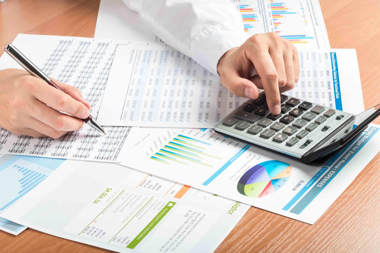 Calculating ROI (Return on Investment)